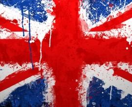 10 curiosidades del inglés