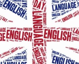 ¿Por qué el ingles es el idioma universal?