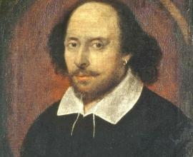 Shakespeare y su influencia en el Inglés