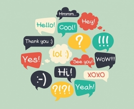 8 tips para mantener un inglés fluido