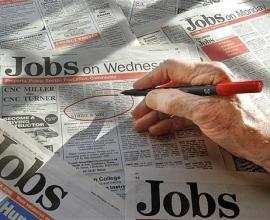 Guía para encontrar trabajo en Inglaterra