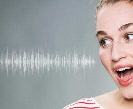 Errores más comunes al pronunciar en inglés